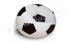 Кресло-мяч Футбол, нейлон