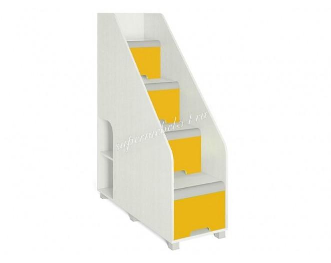 Комплекс-лестница Умка модуль 8