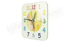 Часы Умка модуль16
