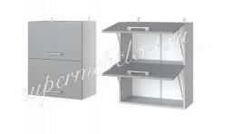 Парма шкаф  ВАГ60
