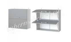 Парма шкаф  ВАГ80