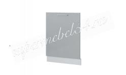 Гарда фасад ПМ60(для посудомоечных машин)