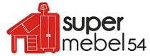 Supermebel54.ru